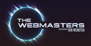 logo-thewebmasters
